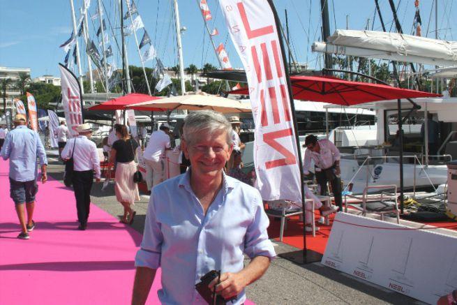Nauti-Link veut faciliter la transmission des entreprises du nautisme